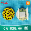 Children Health Funkids Cartoon Bandage Customized Wound Bandage