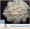 Polyvinyl Alcohol Fiber to Make Roof and Tiles