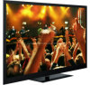 70 Inch 3D LED TV Vs LCD TV