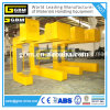 25ton Fast Delivery Coil Lifter Vertical Steel Hooks