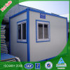 Flat Pack 20ft Container House for Sale