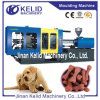 Popular Pet Application Dental Chews Food Machine