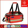 (FDA&CE approved) Basic First Aid Kit for Hospital Design First Aid Kit Bags