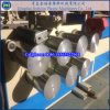 Pet Packing Strap Band Making Machine