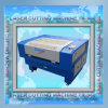 CNC Laser Engraving Machine Glass/ Business Card Laser Cutter Engraver for Sales 100W (TR9060)