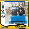 Ce High Quality Newly Design Finn Power Hose Crimping Machine