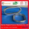 Sintered NdFeB Neodymium Super Strong Permanent Magnet for Generator