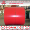 JIS G3321 Dx51d PPGI Color Coated Prepainted Galvanized Steel Coil