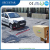 Manufacture Under Vehicle Searching System with Alarm Function