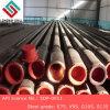 """5"""" G105 Oil Drill Pipe"""