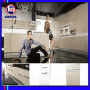 Pure White Colour Kitchen Cabinet (FY065)