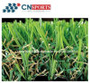 Factory Supply Cheap Price Synthetic Grass Artificial Turf for Landscaping