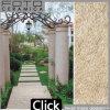 Rustic Glazed Porcelain Tile Building Material for Floor (TF051)