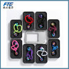 2017 Newest Fidget Begleri Thumb Chucks Roll Game Finger Yoyo