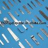 Bimetal Stamping Parts (thermostatic bimetal)