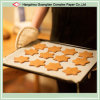 Oven Cooking Non-Stick Greaseproof Vegetable Parchment Pan Lining Paper