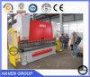 High quality CNC hydraulic press brake