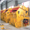 High Quality China Mining Crusher Machinery for Sale