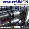 Hydraulic Punching Cable Tray Cold Roll Forming Machine