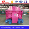 1 Yard Electric Js Concrete Mixer for Sale