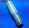 2013 New E Cigarette Mechanical Mod (DB-A003)