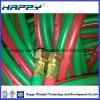 High Quality Oxygen Acetylene Twin Welding Hose