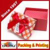 Heavy Duty Red Hat Box with Ribbon (1288)