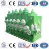 Tswl High Quality Tension Leveler or Flattener