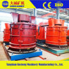 Pcl 2000 Mining Machine Shaft Impact Crusher