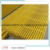 Walkable Plat Form Fiberglass Reinforced Plastic Grating Panels