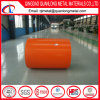 Aluzinc Hot Dipped PPGI Prepainted Steel Coil