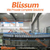 High Quality Purified Water Bottling and Packing Line