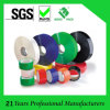 BOPP Coloured Packing Tape
