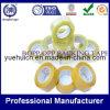 Strong Adhesive BOPP Carton Sealing Packing Tape