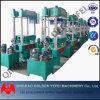 Four-Column Hydraulic Press/ Rubber Machine