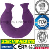 Medical Therapy Neck Hot Water Bottle