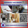 New PVC Plastic Formwork Making Machine
