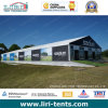 12m X 9m Clear Span Marquee Tent for Party