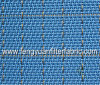 Special Filter Fabric - Pet Anti-Static Fabric