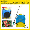 16L Battery Agricultural Sprayer, Knapsack Sprayer