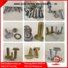 Stainless Steel 304 316 T Head Bolt, T Bolts