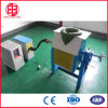 Electric Induction Melting Furnace with Crucible