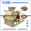 Lower Cost Peanut Shell Crusher Machine Plant