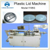 Plastic Cup Lid Making Forming /Thermoforming Machine (YXBG)
