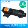 Seaflo 12V 45lpm Sewage Pump
