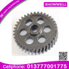 Manufacturer High Precision Excellent Quality Micro Bevel Gears in China Planetary/Transmission/Starter Gear