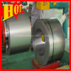 Pure Titanium Strip From Huaheng Titanium
