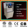 Frozen Yogurt / Ice Cream Machine (HM716)