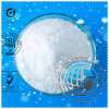 CAS 103-90-2 White Powder Antipyretic Acetaminophen Analgesics Paracetamol