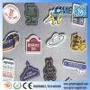 Personalised Fridge Magnets Custom Printed Magnets